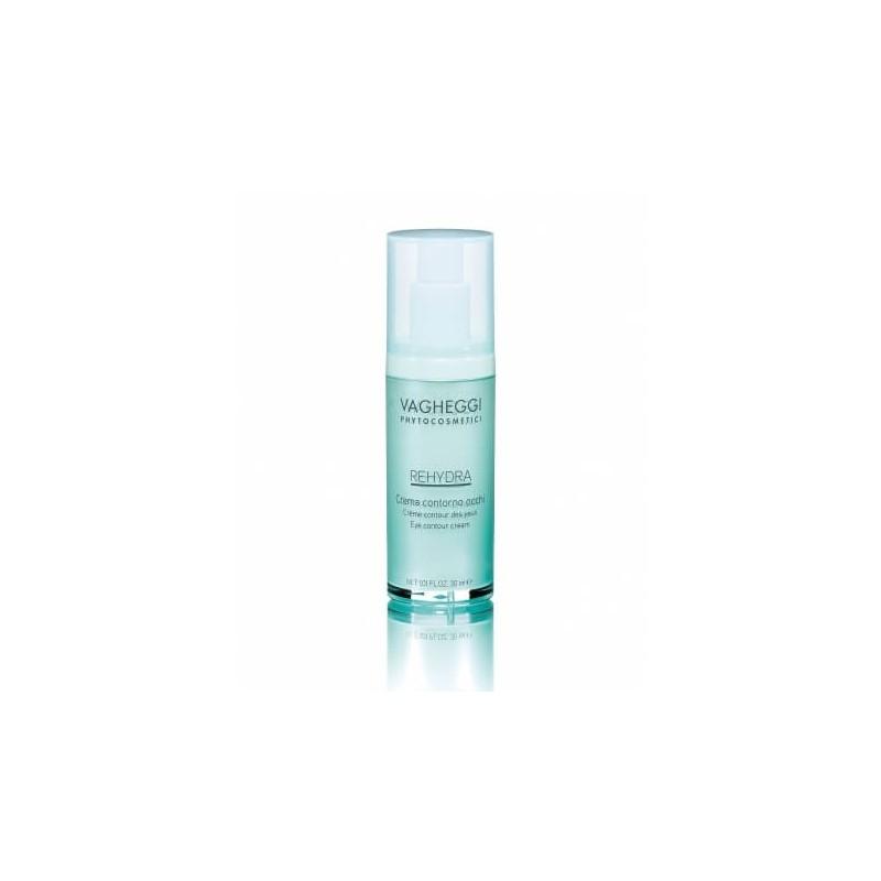 Contorno de ojos - Airless 30 ml