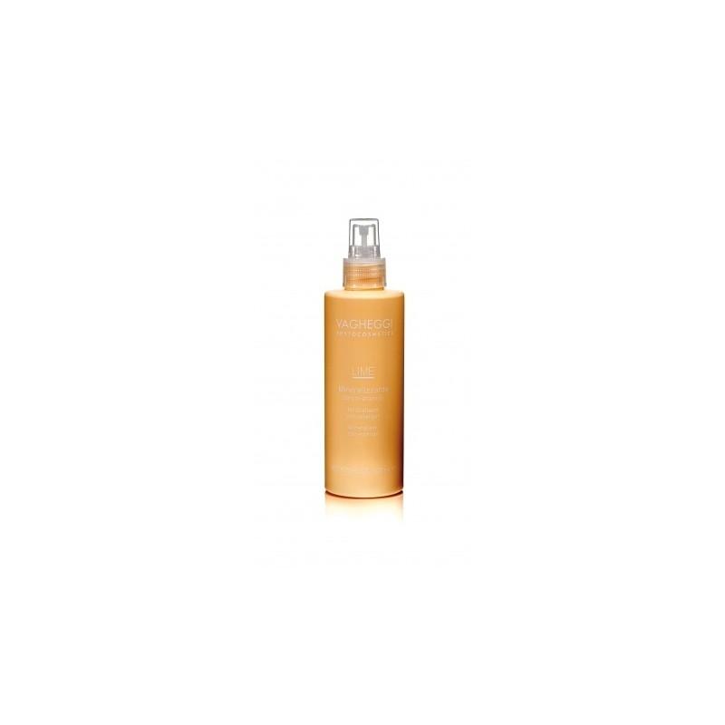 zinc-naranja-mineralizante