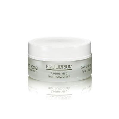 Crema facial multifunción - 50 ml
