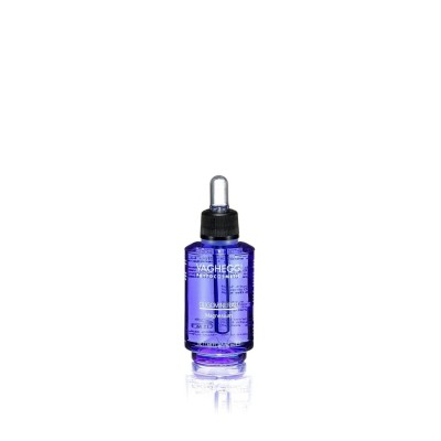 Oligoelemento Magnesium - 50 ml