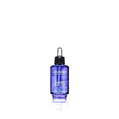 Oligoelemento Manganese Complex - 50 ml