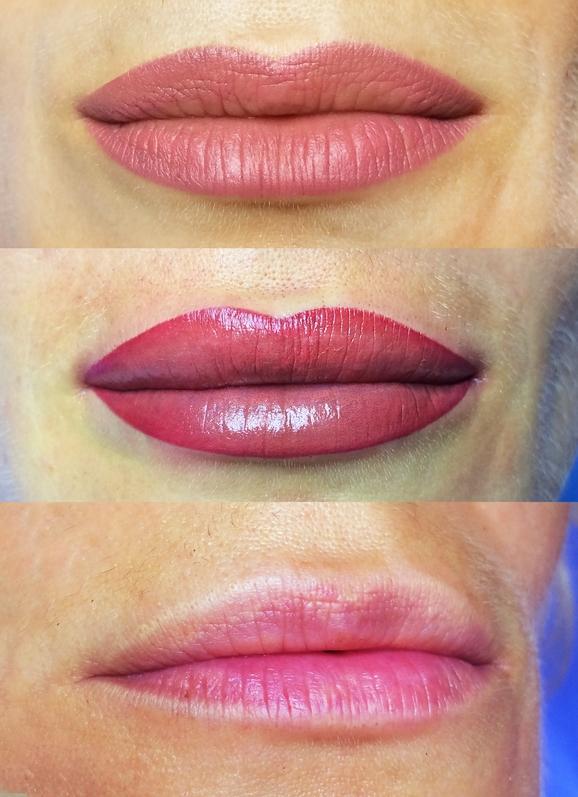 Micropigmentación-de-Labios